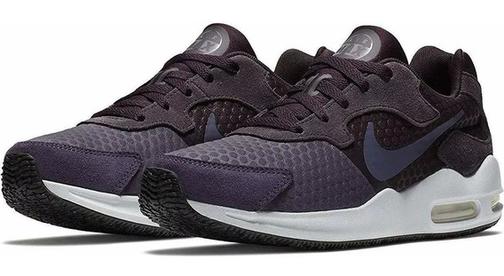Tênis Feminino Nike Air Max Guile Original