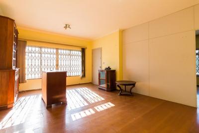 Casa Com 4 Dormitórios E 5 Garagens - Id: 892935044 - 235044