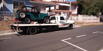F1000 Guincho 62.000.00