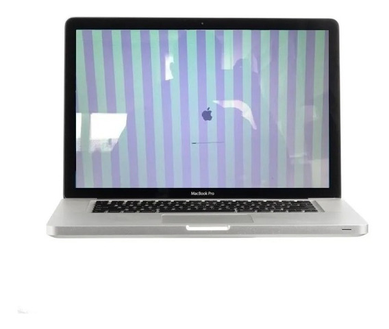 Macbook Air 2009 A 2017 11 13 - Conserto Sua Placa Mae Mac
