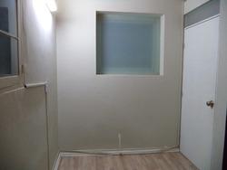 Habitación Con Baño Propio Puerta Independiente Miraflores
