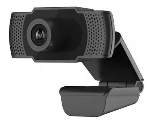 Webcam  C310, Vídeo, Aúdio, Full Hd, 1080p, Alta Resolução