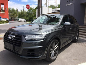 Audi Q5 2.0 Land Of Quattro T At