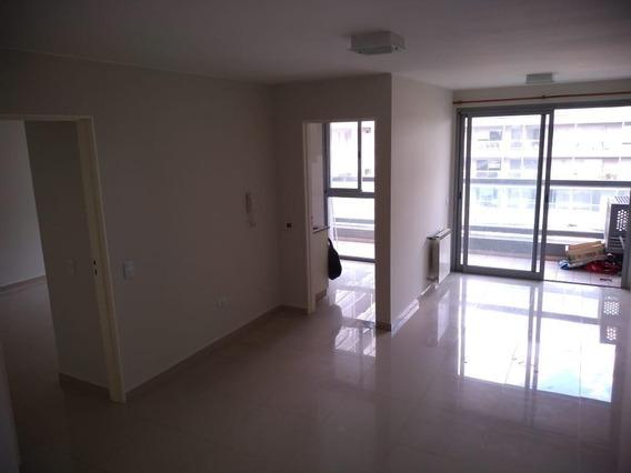 Categoria! - Un Dormitorio Con Balcón - Full Amenities - B° General Paz