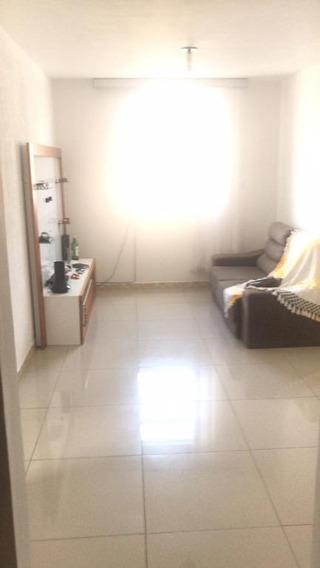 Apartamento Em Tambiá, João Pessoa/pb De 62m² 2 Quartos À Venda Por R$ 106.000,00 - Ap300050