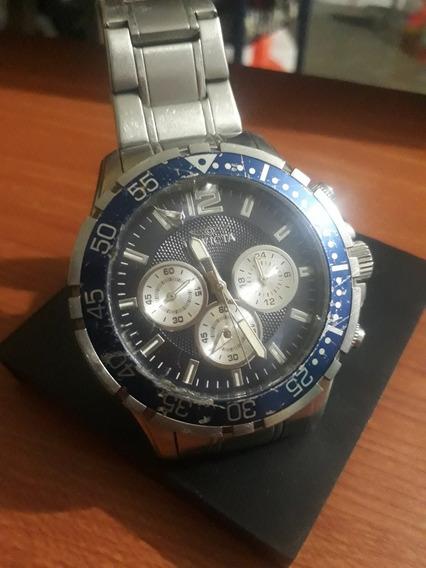 Reloj Original Invicta Specialty Mod. #23664
