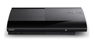 Chip Definitivo Para La Ps3 Fat Slim Y Super Slim