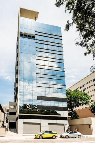 Salas/conjuntos - Sao Cristovao - Ref: 20444 - V-20444