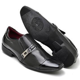 c52c91144d Mocassim Masculino Franca Sp - Sapatos no Mercado Livre Brasil