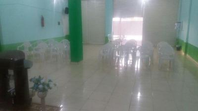 Area Ade Conjunto 19 - 61-98224-8049 Whatsapp - Investidor -c 02 Ap. + Loja - Aceita Casa De Menor Valor Na Negociação - 1477148 - 3579738