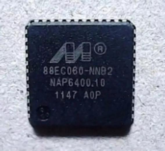 Ci De Rede Playstation 3 Super Slim - Ci Marvell 88ec060-nnb