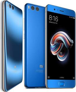 Xiaomi Mi Note 3 $4k