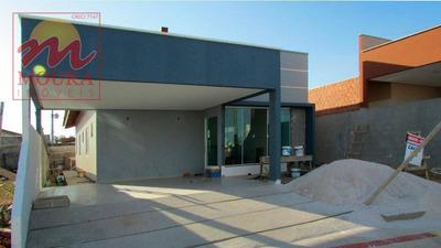 Residencial Bella Vista - Ca0457
