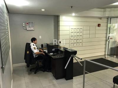 Conjunto/sala Em Petrópolis - Li50877101