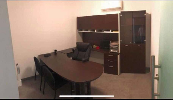 Edificio Para Oficinas O Negocio Sobre Blvd. Luis Encinas