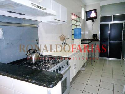 Linda Chácara Com 4 Dormitórios E 250 M² De Área Construída Com 14970 M² De Terreno Em Embu-guaçu - Sz4177
