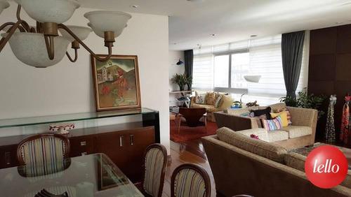 Apartamento - Ref: 159396