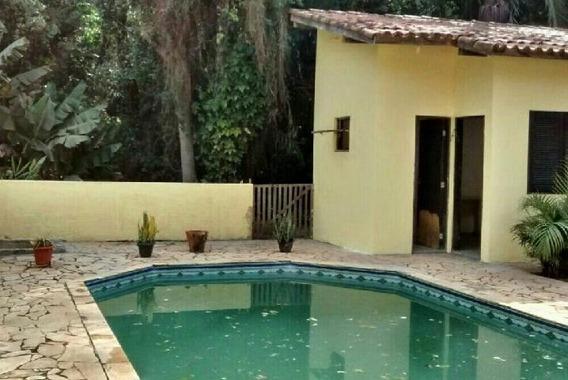 Casa Em Transurb, Itapevi/sp De 212m² 3 Quartos À Venda Por R$ 600.000,00 - Ca307774