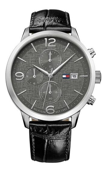 Reloj Tommy Hilfiger Original Para Hombre Caballero