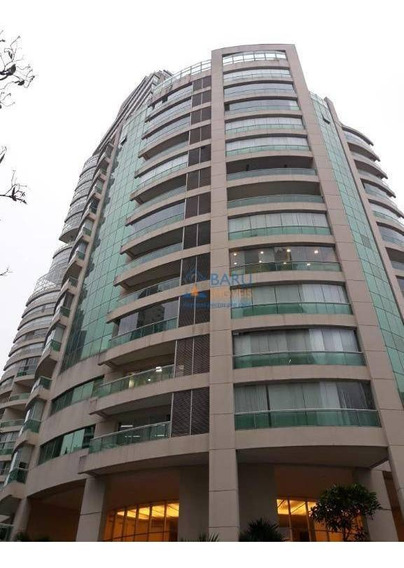 Conjunto Para Alugar, 153 M² Por R$ 10.000/mês - Cerqueira César - São Paulo/sp - Cj9316