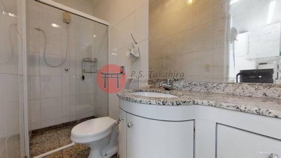 Casa Térrea Para Morar Em Planalto Paulista - 4556