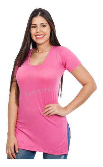 9fbac90fcc47 Blusa Moda Blusas Mujer - Blusas para Mujer en Mercado Libre Venezuela