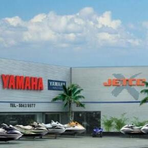Fx Ho Cruiser 2020 Jetski 0km Fx Svho Gp 1800 V1 Sport Vx Ho