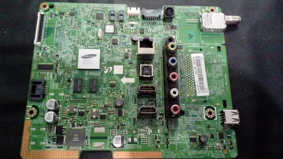 Placa Principal Samsung Un32j4300ag Un32j4300 Bn44-07831d