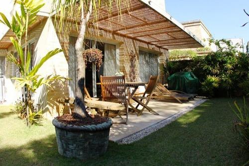 Casa-são Paulo-alto De Pinheiros | Ref.: 353-im32086 - 353-im32086