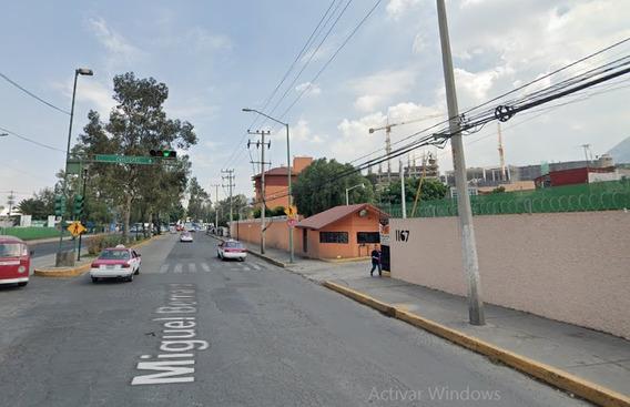 Departamento De Remate Bancario, Col, La Escalera, Gam