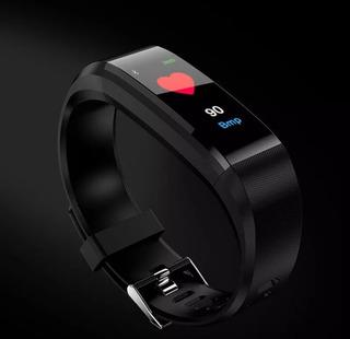 Smartband 115 Plus
