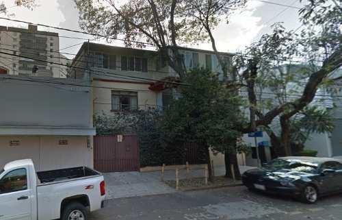 Casa De Recuperación Hipotecaria, Col. San José Insurgentes
