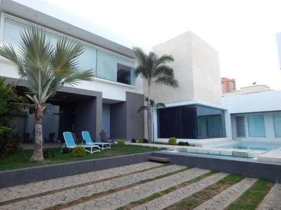 Casas En Venta Maracaibo Ana Karina Gonzalez Creole