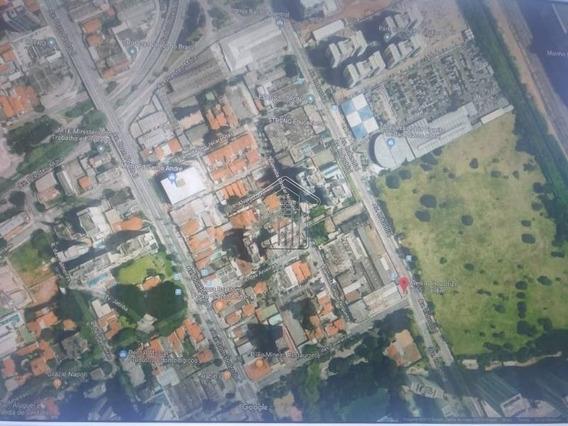 Galpão Para Locação No Bairro Jardim, 0 Dorm, 0 Suíte, 10 Vagas, 2750,00 M - 9324gti