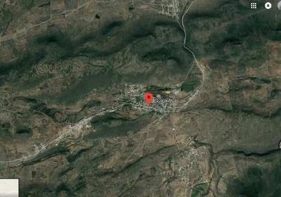 Excelente Rancho De 19 Hectareas En Venta Ubicado En Escolasticas Pedro Escobedo
