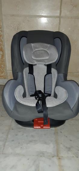 Silla De Bebe Para Carro Marca Cisco