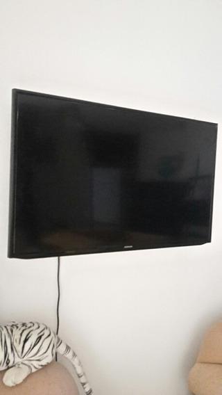 Tv Samsung Un50h5303af Para Respuesto