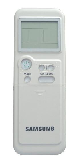 Controle Arh-1362 Ar Samsung Vivace Db93-04700p Original +nf