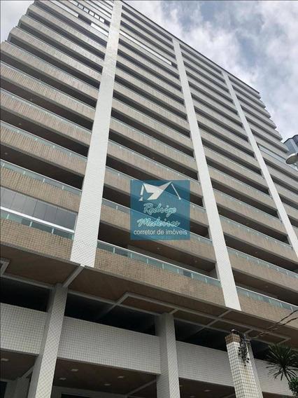 Apartamento Em Ótima Localização 3 Dormitórios R$140.000,00 De Entrada Chaves Na Mão!!! - Ap0101