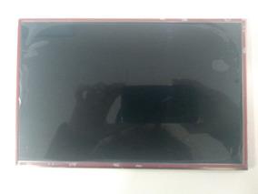 Tela Asus Display Tablet 10.1 Hsd101pww1 Lp101wx1