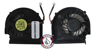 Ventilador Acer 3100 5100 5110 5112 Dc280002k00 Dc280002s00