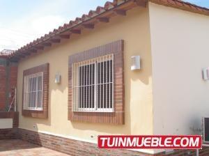 Fr 19-4154 Casas En Venta Villa Avila
