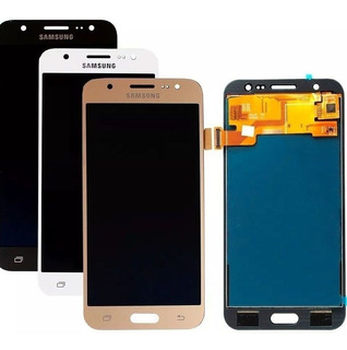 Módulo Motorola Moto X Play, Calidad Original