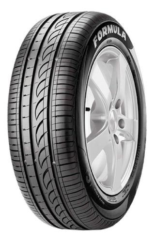 Neumatico Pirelli Formula Energy 165/70r13 79t