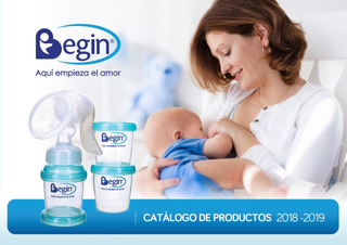 Extractor De Leche Materna Mas 3 Vasos De Almacenamiento