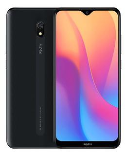 Xiaomi Redmi 8a 3gb 135 Note 8t 64gb Nfc 220 Note 8 64gb 220