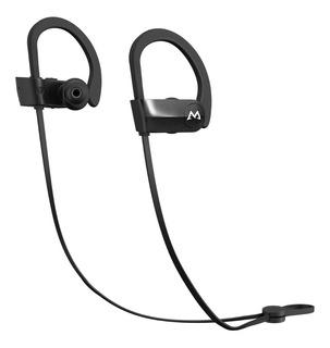 Fone Bluetooth Mpow Esportes Com Case Ipx7 Prova D