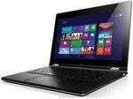 Lenovo Yoga 2 11 - 11.6 - Core I5 4202y - 4 Gb Ram - 128 Gb