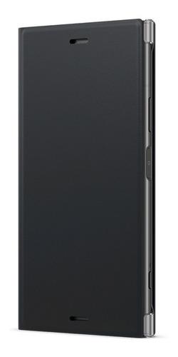Style Cover Stand -  Sony Scsg50 - Sony Xperia Xz2 / Xz1