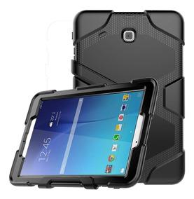 350beb290a1 Fundas Personalizadas Samsung Galaxy Tab 3 en Mercado Libre México